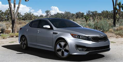 Kia Optima Hybrid 2013 Mpg Halleen Kia Today Is Wallpaper Wednesday And We Are