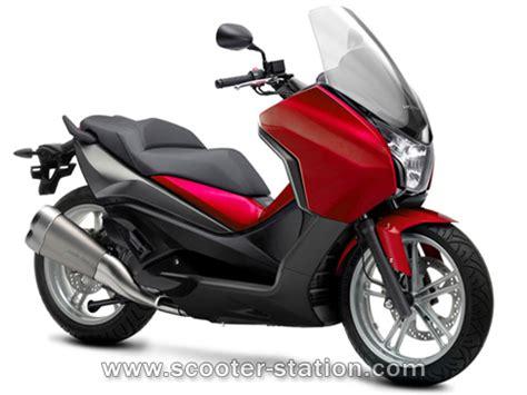 Tas Motor Honda Beat motos rutas y amigos honda maxiscooter en mil 225 n