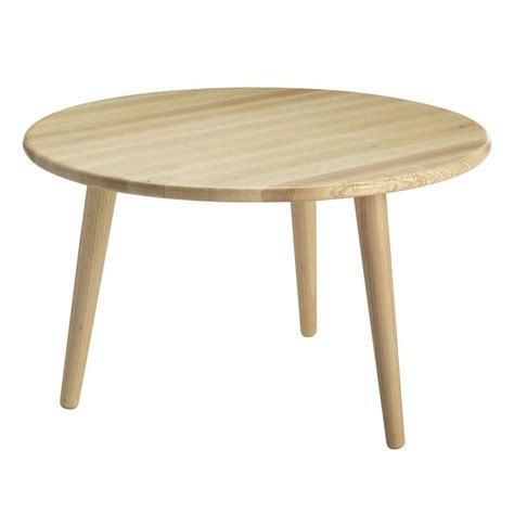 Nick Scali Coffee Tables The 25 Best Nick Scali Ideas On Coffee Table Nick Scali Gray Living Room And