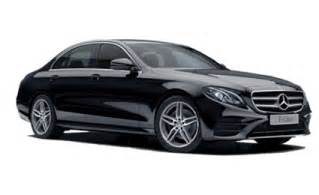 Mercedes Lease Contract Mercedes Lease Contract Hire Business Personal