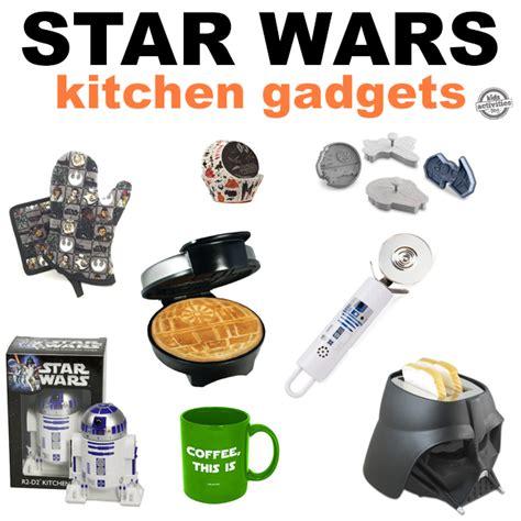 Wars Kitchen by 170 Wars Gift Ideas