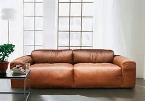 sofa hudson sofa quot hudson octopus versand bild 11 living at home