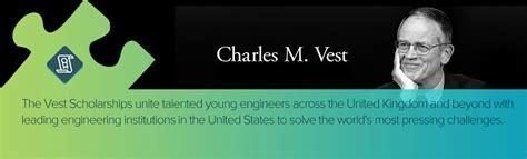 grand challenges scholars program grand challenges vest scholars program