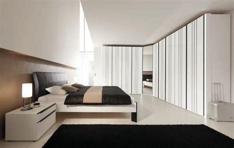 Attrayant Deco Chambre Moderne Design #5: Chambre-immense-design-201110302034534l.jpg