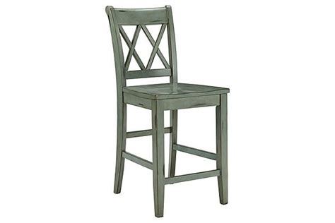 Mestler Counter Height Bar Stool by 31 Best Kitchen Redo Images On Kitchen