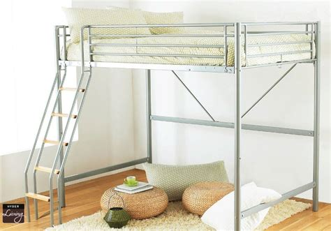 Space Saving Size Loft Beds For Adults Loft Bed With Desk Chair With Flowers Wallpaper Dream | space saving size loft beds for adults furnitures