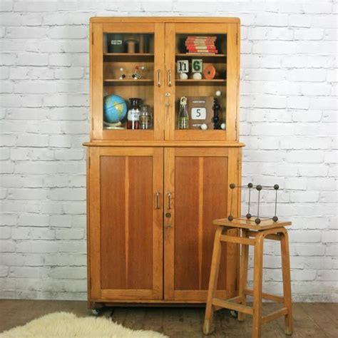 antique oak school lab cabinet   28 images   antique oak school lab cabinet china bookcase
