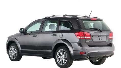 2015 chrysler journey avalia 231 227 o dodge journey r t awd 2015 auto esporte