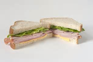i want to self identify as a ham sandwich the arcturus