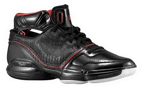 adidas basketball shoes 2010 derrick shoes adidas adizero 2010 11 nba