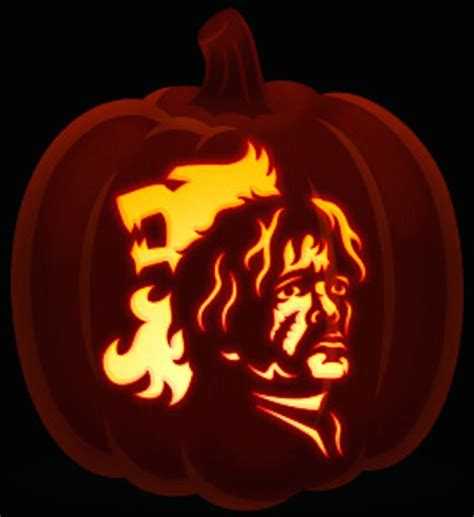 130 best images about halloween pumpkin carving template cool halloween pumpkin carving ideas the best templates