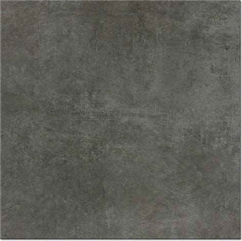 fliese 75x75 floor tile beton concrete grey porcelain matt 75x75