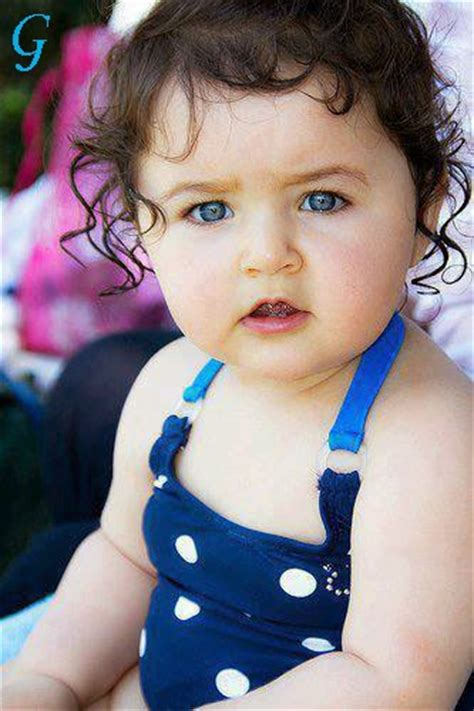 cute child babies pictures girls baby dresses images cute smile