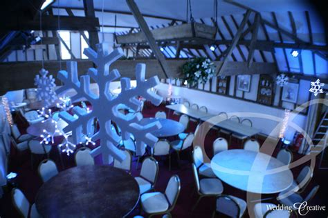reid rooms reviews reid rooms chelmsford wedding venue dj venue dressing at reid rooms wedding creative