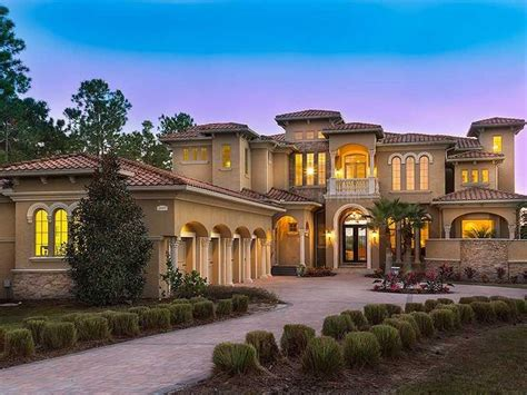 orlando florida homes for sale 127 best images about homes from outside view on pinterest