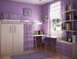 29 bedroom for kids inspirations from berloni digsdigs top 10 kids and teens room design ideas best of 2009