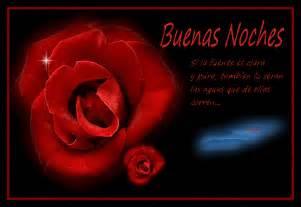 imagenes de rosas rojas de buenas noches im 225 genes de rosas rojas con brillo imagui
