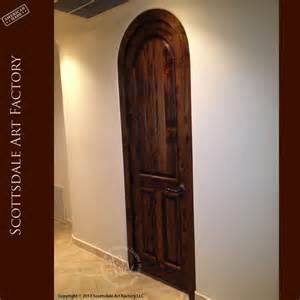 arched interior doors pictures to pin on pinsdaddy
