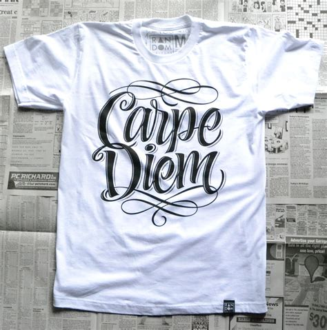 typography t shirts typography design for your t shirt