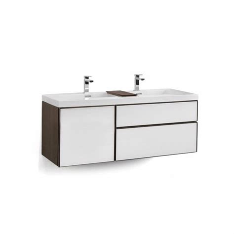 Wetstyle Vanity by Wetstyle 48 Quot Frame Wall Mount Vanity Frs48wma Bath