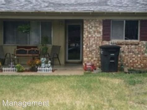 houses for rent in cleburne tx houses for rent in cleburne tx 16 homes zillow