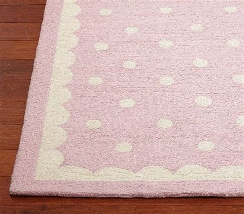 Leila Rug Pottery Barn Kids Baby Pinterest Pottery Pottery Barn Baby Rugs