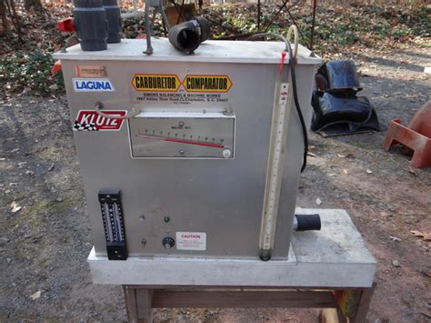 used flow bench for sale small engine dyno and flow bench for sale in mohnton pa