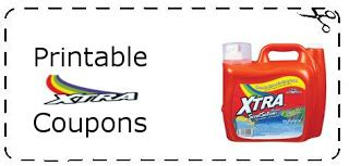 printable xtra coupons xtra detergent coupon 2017 2018 best cars reviews