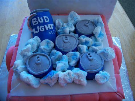 bud light birthday message bud light girls cake ideas 106533 bud light cakes decorati