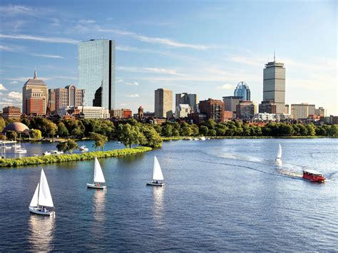 Search Massachusetts Things To Do In Boston Massachusetts Boston Attractions Boston Travel Guide