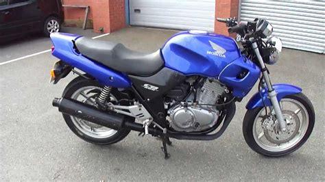 honda cb 500 2003 honda cb500 moto zombdrive com
