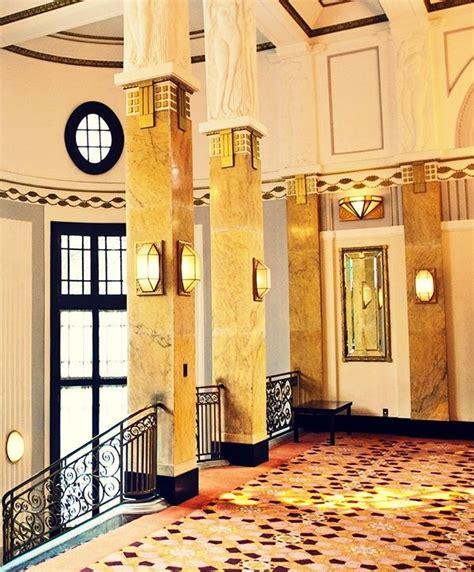 shanghai deco interior best 25 deco rugs ideas on deco