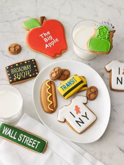 Idea Designer Handbag Cookies By Elenis by 59 Best Places Travel Cookies Cakes Ideas Images