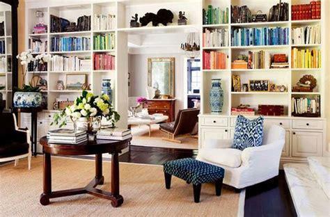 porte librerie 62 idee di design per le librerie della vostra casa