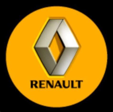popular logo renault buy cheap logo renault lots from