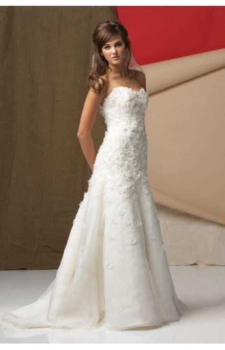 Hochzeitskleider Standesamt by Hochzeitskleid F 252 Rs Standesamt