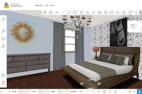 design your own bedroom free design your own bedroom online for free lovetoknow