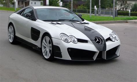 expensive mercedes top 15 most expensive mercedes cars in the world ranked on