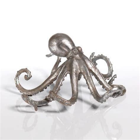 octopus bathroom accessories 1000 ideas about octopus decor on octopus