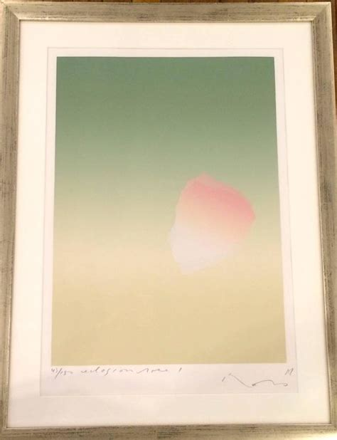 Kozo L by Kozo Inoue Quot Eclosion Series I Quot Limited Edition