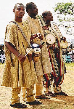 yoruba people  world encyclopedia