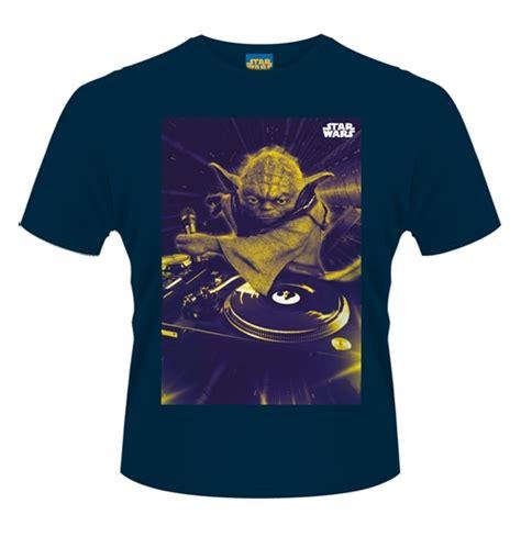 Wars Original Gildan shirts wars 122347 original kaufen sie im angebot