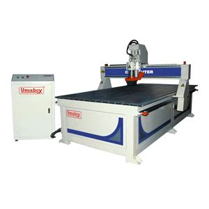 cnc routers manufacturers suppliers  exporters  india
