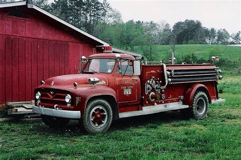 o connors gmc trucks 17 best images about american lafrance apparatus on