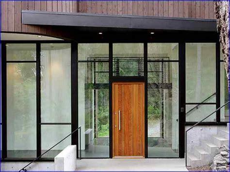 home porch design uk contemporary front porch designs home design ideas