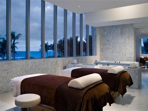 Detox Spa In Miami by Miami S Ten Best Luxury Spas Racked Miami