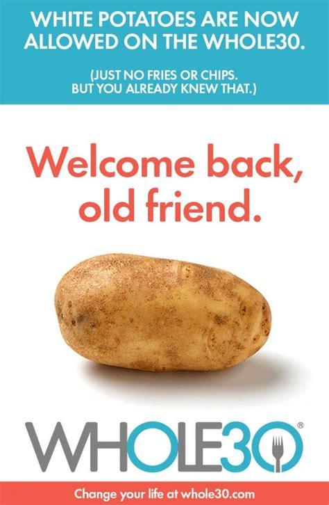 Potato Program by 25 Best Ideas About White Potatoes On White Sweet Potato Recipe Baked Sweet Potato
