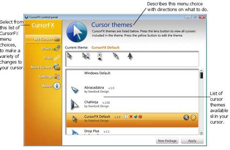 microsoft cursor themes blogsalbum blog