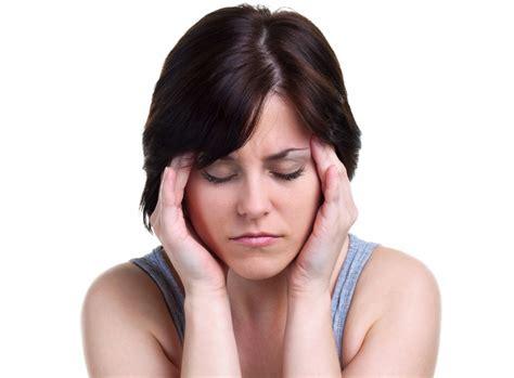 pmt mood swings pms premenstrual syndrome surrey park clinic