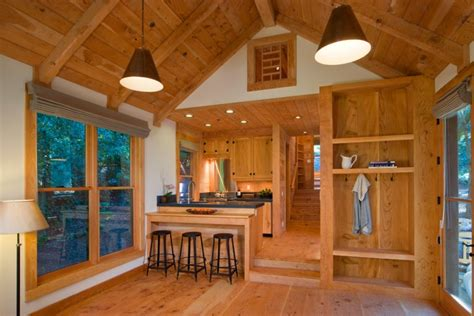 Cool Cabin Designs interesting ideas for cabin designs and floor plans and